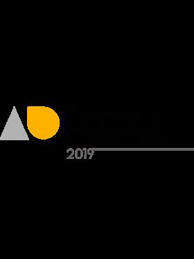 FSCF Assises de Printemps 2019