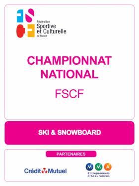 ski FSCF