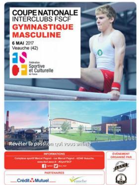 FSCF_Aff_Gym_masculine_interclubs_2017