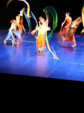 danse_FSCF