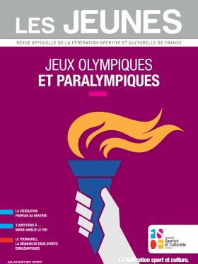 FSCF_Les-Jeunes-2577-couverture