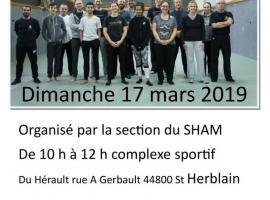 0c47949fd964 Comité Départemental FSCF Loire-Atlantique   FSCF Comité ...
