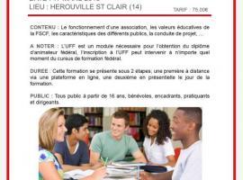 formation_uff_normandie_fscf