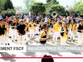 FSCF PDL - GPR 2019