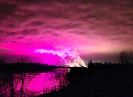 FSCF_Assurances_2018-2019