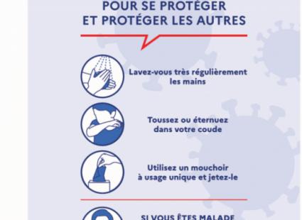FSCF_Formation-des-référents-COVID-associatifs