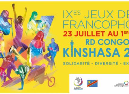 FSCF_jeux-de-la-francophonie-2022