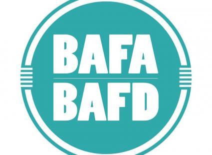 FSCF_Le-BAFA-c'est-maintenant !