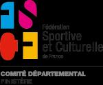 FSCF Comité Départemental Finistère
