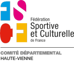 FSCF Comité Départemental Haute-Vienne