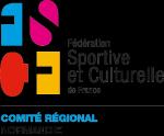 FSCF Comité Régional Normandie