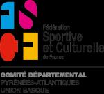 unionbasque.fscf.asso.fr