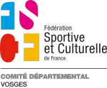 FSCF Comité départemental Vosges