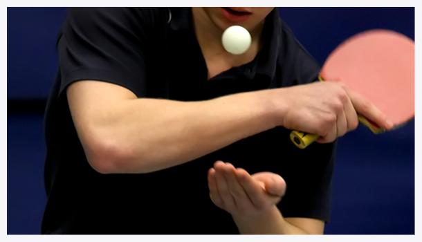 le tennis de table et la FSCF, découvrez toutes les activités