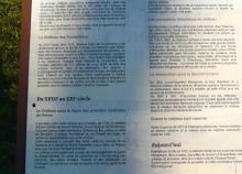"""<a href=""""/actualites/stage-af1-randonnee-pedestre-saverne-mai-2021"""" class=""""active"""">Stage AF1 Randonnée Pédestre Saverne Mai 2021</a><div class=""""smartphoto_back_link""""><a href=""""/multimedia"""">Retour aux albums</a></div><div class=""""smartphoto_date_album"""">Album publié le 01/06/2021</div>"""
