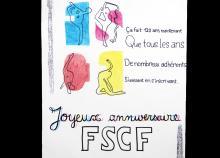 """<a href=""""/actualites/la-grs-celebre-lanniversaire-de-la-fscf-120-ans-de-passion-120-ans-de-bonheur-120-ans-de"""" class=""""active"""">LA GRS CELEBRE L&#039;ANNIVERSAIRE DE LA FSCF ! : « 120 ans de passion, 120 ans de bonheur, 120 ans de sport, Merci ! » Le Ruban du pays beaujolais</a><div class=""""smartphoto_back_link""""><a href=""""/multimedia"""">Retour aux albums</a></div><div class=""""smartphoto_date_album"""">Album publié le 12/07/2018</div>"""