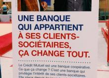 """<a href=""""/actualites/retour-sur-levenement-partenaire-saint-sebastien-sur-loire"""" class=""""active"""">Retour sur l'événement partenaire à Saint-Sébastien-sur-Loire !</a><div class=""""smartphoto_back_link""""><a href=""""/multimedia"""">Retour aux albums</a></div><div class=""""smartphoto_date_album"""">Album publié le 22/05/2019</div>"""