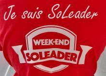 """<a href=""""/actualites/weekend-soleader-2021-hauts-de-france"""" class=""""active"""">Weekend SoLeader 2021 Hauts de France</a><div class=""""smartphoto_back_link""""><a href=""""/multimedia"""">Retour aux albums</a></div><div class=""""smartphoto_date_album"""">Album publié le 25/05/2021</div>"""