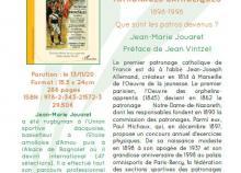 """<a href=""""/actualites/retrouvez-la-3eme-edition-de-louvrage-la-federation-des-sections-sportives-et-patronages"""">Retrouvez la 3ème édition de l&#039;ouvrage &quot;La fédération des sections sportives et patronages catholiques&quot;</a><div class=""""smartphoto_back_link""""><a href=""""/multimedia"""">Retour aux albums</a></div><div class=""""smartphoto_date_album"""">Album publié le 18/11/2020</div>"""