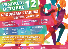 """<a href=""""/actualites/face-grand-lyon-et-la-ligue-aura-de-la-ffse-organisent-la-course-de-la-diversite-au"""" class=""""active"""">FACE Grand Lyon et la Ligue AURA de la FFSE organisent la Course de la Diversité au Groupama Stadium</a><div class=""""smartphoto_back_link""""><a href=""""/multimedia"""">Retour aux albums</a></div><div class=""""smartphoto_date_album"""">Album publié le 26/09/2018</div>"""