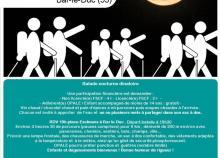 """<a href=""""/actualites/marche-sous-la-lune"""">On a marché sous la Lune ...</a><div class=""""smartphoto_back_link""""><a href=""""/multimedia"""">Retour aux albums</a></div><div class=""""smartphoto_date_album"""">Album publié le 26/11/2018</div>"""