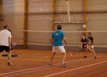 """<a href=""""/actualites/retour-sur-le-1er-tournoi-de-badminton-de-la-saison-0"""">Retour sur le 1er tournoi de Badminton de la saison</a><div class=""""smartphoto_back_link""""><a href=""""/multimedia"""">Retour aux albums</a></div><div class=""""smartphoto_date_album"""">Album publié le 05/12/2018</div>"""