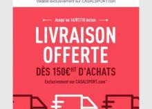 """<a href=""""/actualites/casal-sport-offre-sur-les-frais-de-port"""">Casal Sport : offre sur les frais de port ! </a><div class=""""smartphoto_back_link""""><a href=""""/multimedia"""">Retour aux albums</a></div><div class=""""smartphoto_date_album"""">Album publié le 03/07/2018</div>"""