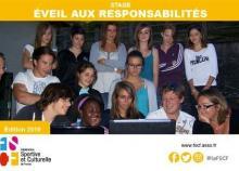 """<a href=""""/actualites/loffre-de-jeunesse-du-comite-departemental-du-dauphine"""">L'offre de jeunesse du comité départemental du Dauphiné </a><div class=""""smartphoto_back_link""""><a href=""""/multimedia"""">Retour aux albums</a></div><div class=""""smartphoto_date_album"""">Album publié le 11/06/2021</div>"""