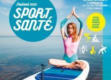 """<a href=""""/actualites/festival-sport-sante-pour-marseille-capitale-europeenne-du-sport"""" class=""""active"""">Festival Sport Santé pour Marseille Capitale Européenne du Sport</a><div class=""""smartphoto_back_link""""><a href=""""/multimedia"""">Retour aux albums</a></div><div class=""""smartphoto_date_album"""">Album publié le 22/06/2017</div>"""