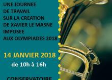 """<a href=""""/actualites/3emes-olympiades-des-batteries-fanfares-2018-janze-35"""" class=""""active"""">3èmes Olympiades des Batteries-Fanfares 2018 à Janzé (35)</a><div class=""""smartphoto_back_link""""><a href=""""/multimedia"""">Retour aux albums</a></div><div class=""""smartphoto_date_album"""">Album publié le 29/11/2017</div>"""