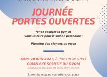 """<a href=""""/actualites/la-jeunesse-athletique-de-sannois-st-gratien-en-fete"""" class=""""active"""">La Jeunesse Athlétique de Sannois St Gratien en fête ! </a><div class=""""smartphoto_back_link""""><a href=""""/multimedia"""">Retour aux albums</a></div><div class=""""smartphoto_date_album"""">Album publié le 07/07/2021</div>"""