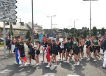 """<a href=""""/actualites/retour-sur-le-championnat-national-de-gymnastique-par-equipes-feminines-f2-f3"""" class=""""active"""">Retour sur le championnat national de gymnastique par équipes féminines F2-F3</a><div class=""""smartphoto_back_link""""><a href=""""/multimedia"""">Retour aux albums</a></div><div class=""""smartphoto_date_album"""">Album publié le 03/07/2018</div>"""