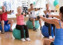 """<a href=""""/actualites/la-gym-formdetente-une-activite-alliant-fitness-et-choregraphies"""" class=""""active"""">La Gym Form'Détente, une activité alliant fitness et chorégraphies</a><div class=""""smartphoto_back_link""""><a href=""""/multimedia"""">Retour aux albums</a></div><div class=""""smartphoto_date_album"""">Album publié le 07/12/2016</div>"""