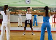 """<a href=""""/actualites/lactivite-gym-form-une-activite-pour-booster-lendurance"""" class=""""active"""">L&#039;activité Gym Form&#039;, une activité pour booster l&#039;endurance</a><div class=""""smartphoto_back_link""""><a href=""""/multimedia"""">Retour aux albums</a></div><div class=""""smartphoto_date_album"""">Album publié le 04/07/2017</div>"""