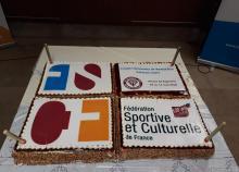 """<a href=""""/actualites/les-coupes-nationales-veterans-fscf-se-deroulaient-du-10-au-12-mai-2018-bagnolet-93-sur-4"""">Les coupes nationales vétérans FSCF se déroulaient du 10 au 12 mai 2018 à Bagnolet (93) sur 4 gymnases</a><div class=""""smartphoto_back_link""""><a href=""""/multimedia"""">Retour aux albums</a></div><div class=""""smartphoto_date_album"""">Album publié le 28/05/2018</div>"""