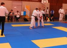 """<a href=""""/actualites/une-centaine-de-combattants-reunis-loccasion-du-championnat-national-fscf-de-judo"""" class=""""active"""">Une centaine de combattants réunis à l'occasion du championnat national FSCF de Judo</a><div class=""""smartphoto_back_link""""><a href=""""/multimedia"""">Retour aux albums</a></div><div class=""""smartphoto_date_album"""">Album publié le 12/06/2017</div>"""