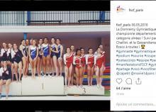 """<a href=""""/actualites/championnat-departemental-jeunesses-ainees-gymnastique-feminine-2018"""">Championnat Départemental Jeunesses Ainées Gymnastique Féminine 2018</a><div class=""""smartphoto_back_link""""><a href=""""/multimedia"""">Retour aux albums</a></div><div class=""""smartphoto_date_album"""">Album publié le 21/11/2018</div>"""