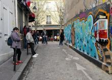"""<a href=""""/actualites/retour-sur-13eme-art-parcours-street-art-0"""">Retour sur 13ème Art ( Parcours Street Art) </a><div class=""""smartphoto_back_link""""><a href=""""/multimedia"""">Retour aux albums</a></div><div class=""""smartphoto_date_album"""">Album publié le 10/04/2019</div>"""