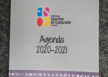 """<a href=""""/actualites/commandez-votre-agenda-fscf-2020-2021"""">Commandez votre agenda FSCF 2020-2021 !</a><div class=""""smartphoto_back_link""""><a href=""""/multimedia"""">Retour aux albums</a></div><div class=""""smartphoto_date_album"""">Album publié le 20/09/2020</div>"""