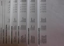 """<a href=""""/actualites/competition-gymnastique-categorie-12-eloyes-4-fevrier-2018"""">Compétition gymnastique catégorie 1&amp;2 - Eloyes - 4 février 2018</a><div class=""""smartphoto_back_link""""><a href=""""/multimedia"""">Retour aux albums</a></div><div class=""""smartphoto_date_album"""">Album publié le 05/02/2018</div>"""