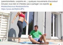 """<a href=""""/actualites/linventivite-des-associations-du-cd-rhone-metropole-de-lyon"""" class=""""active"""">L&#039;inventivité des associations du CD Rhône Métropole de Lyon </a><div class=""""smartphoto_back_link""""><a href=""""/multimedia"""">Retour aux albums</a></div><div class=""""smartphoto_date_album"""">Album publié le 28/04/2020</div>"""