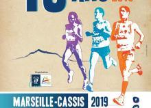 """<a href=""""/actualites/courrez-le-marseille-cassis-avec-le-comite-regional-fscf-paca"""">Courrez le Marseille-Cassis avec le Comité Régional FSCF-PACA !</a><div class=""""smartphoto_back_link""""><a href=""""/multimedia"""">Retour aux albums</a></div><div class=""""smartphoto_date_album"""">Album publié le 02/07/2019</div>"""