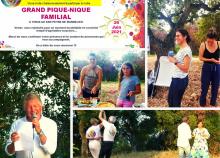 """<a href=""""/actualites/zen-assistance-organise-un-super-pique-nique-familial-pour-la-fscf-en-fete"""" class=""""active"""">zen Assistance organise un super pique-nique familial pour &quot;La FSCF en fête!&quot;</a><div class=""""smartphoto_back_link""""><a href=""""/multimedia"""">Retour aux albums</a></div><div class=""""smartphoto_date_album"""">Album publié le 02/07/2021</div>"""