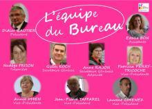 """<a href=""""/actualites/le-comite-departemental-dauphine-lheure-du-teletravail"""">Le Comité Départemental Dauphiné, à l'heure du télétravail</a><div class=""""smartphoto_back_link""""><a href=""""/multimedia"""">Retour aux albums</a></div><div class=""""smartphoto_date_album"""">Album publié le 14/04/2020</div>"""