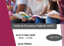 """<a href=""""/actualites/unite-de-formation-federale-rejoignez-nous"""">Unité de Formation Fédérale : Rejoignez-nous !</a><div class=""""smartphoto_back_link""""><a href=""""/multimedia"""">Retour aux albums</a></div><div class=""""smartphoto_date_album"""">Album publié le 16/01/2019</div>"""