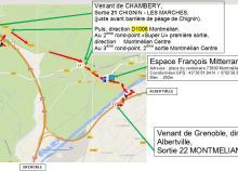 """<a href=""""/rencontres-nationales-de-danse-rnd-2016"""" class=""""active"""">Rencontres Nationales de Danse - RND 2016</a><div class=""""smartphoto_back_link""""><a href=""""/multimedia"""">Retour aux albums</a></div><div class=""""smartphoto_date_album"""">Album publié le 12/11/2015</div>"""