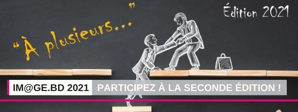"""FSCF_Image-BD-2021""""-2ème-édition-du-Concours-d'Arts-plastiques-de-la-CN-PAC"""