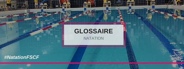 FSCF Glossaire