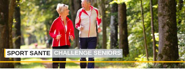 FSCF challenge seniors