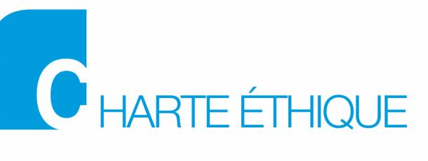 La charte éthique de la FSCF